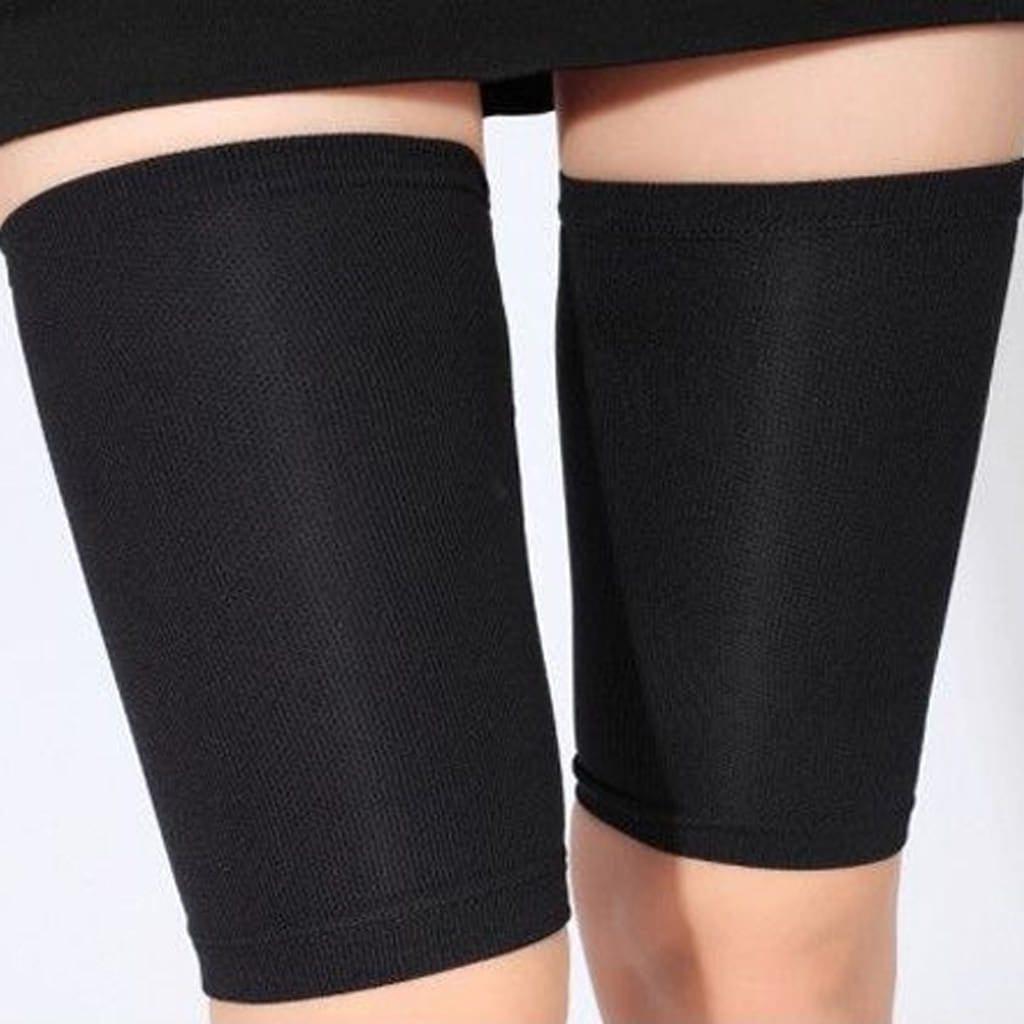 sneaky thigh gap trendyneko. Black Bedroom Furniture Sets. Home Design Ideas
